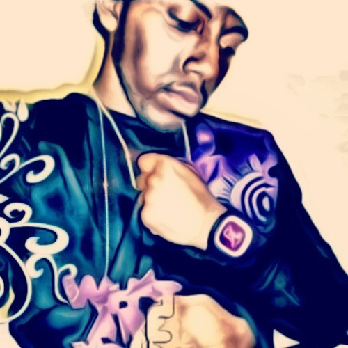 Dj.Paco- Men That Respect Women 100% (Reggae/DanceHall Mix)