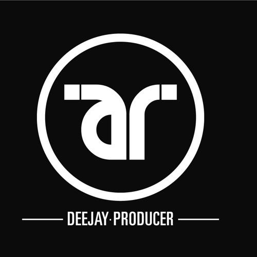Nadia Alí - Rapture (Angel Ríos 2K13 Private Remix) FREE DOWNLOAD!
