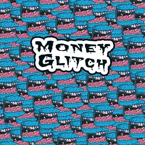 Money Glitch