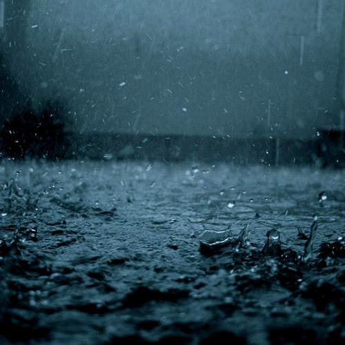 """""""Raining"""" Prod. MHA (2013)"""