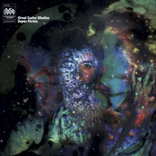 Orval Carlos Sibelius - Desintegraçào