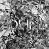 V.A. - ZOHNW - crossfade demo