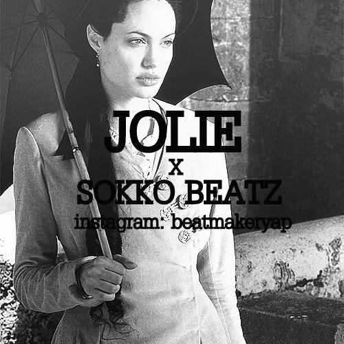 sokko beatz _ Jolie