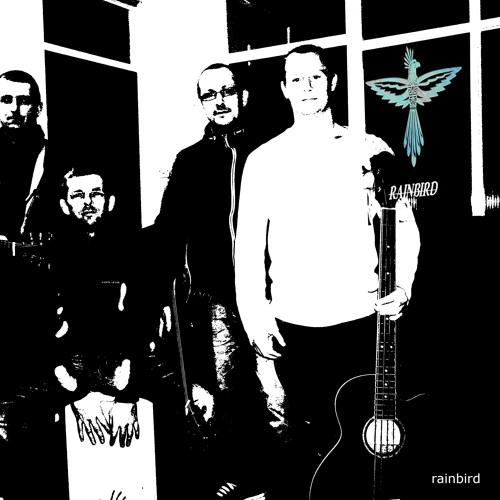 Rainbird - Wasted