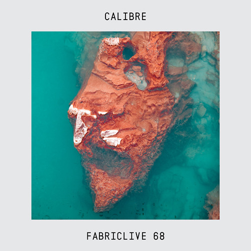 FABRICLIVE 68: Calibre - 30 Minute Radio Mix