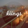 Laura Mvula - Green Garden (Kiings Remix)