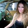DJ Sophia Dalla Voguet Podcast #007 Cafe de La Musique