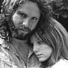 The Doors - Love her madly (FunkState remix)
