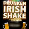 J. Worthy - Drunken Irish Shake (Trap Mix) [Happy St. Patrick's day]