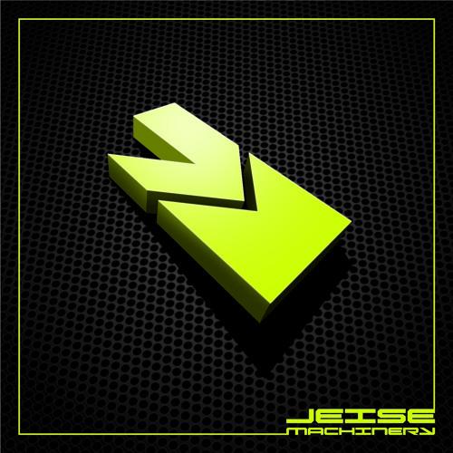 JEISE MACHINERY - FEELIN FINE