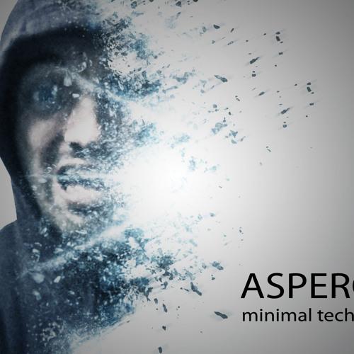 Aspero - 05-03-13