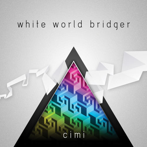Cimi - Kind of Sirius (White World Bridger)