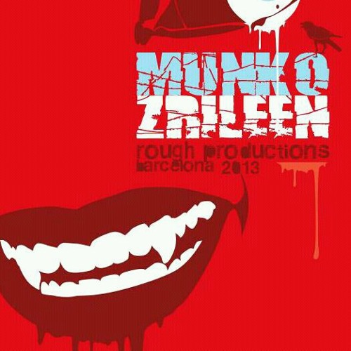 Munko - Zrileen (FREE DOWNLOAD) Top10 Dj Download April