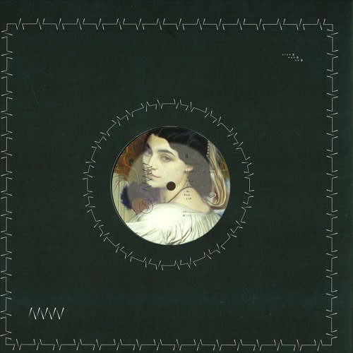 I Know (cut) - out now MMAKEM005