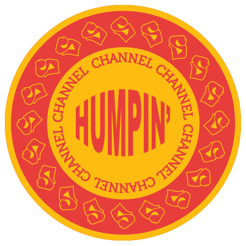 Channel Humpin'