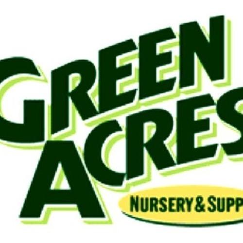 Green Acres Talking Pig