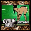 Gyal A Bubble Mixtape Part 3/3 by DJ Madbwoy