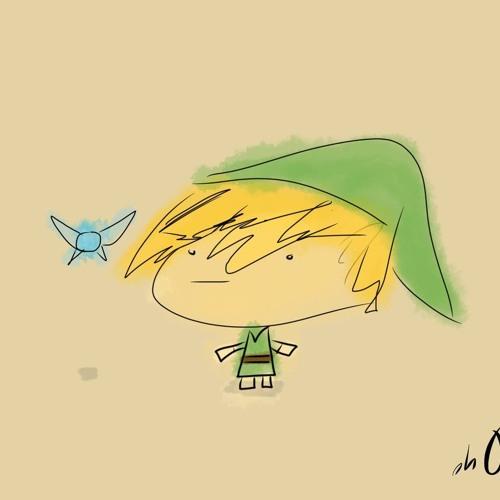 Legend of Zelda ReMix