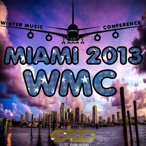 OUT 18-03-2013 WMC 2013 Andrew Ross- Get up(Promo vocal edit 2013)