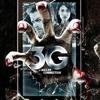 Kaise Bataaoon Song - 3G ft. Neil Nitin Mukesh Sonal Chauhan