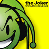 March Mix 15-03-13 - Mixed By The Joker
