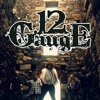 Twelve Gauge: Hell To The Morning