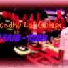 O Bondhu Lal Golapi (Dj Rajib - remix)