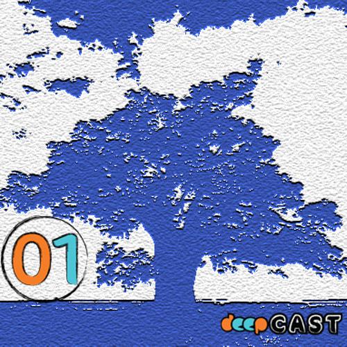 Eduardo - deepCAST Guest Mix [01]