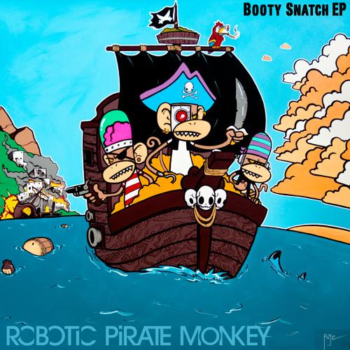Bob Overboard