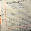 Bayang men's songs (Cameroon, 1958) [1959 9 B 45 11]
