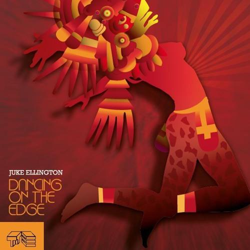 Juke Ellington - Puff In The Purp