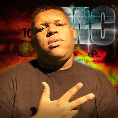 Mc Bola - Ela é Top (Dj Anselmo Energy Top Boot Mix) FREE DOWNLOAD (buy this track) !!!