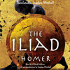 The Iliad Audiobook Excerpt