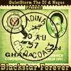 Blackstar Forever - #OkayAfricaDC