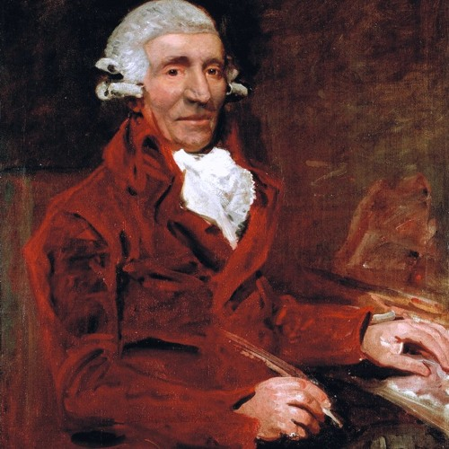 Anya Yuthika - Sonata in C Major by Haydn