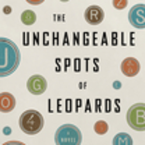 THE UNCHANGEABLE SPOTS OF LEOPARDS clip