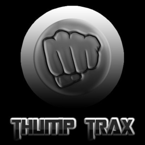 PhattBeats - Stitch Up - Master Preview - Thump Trax