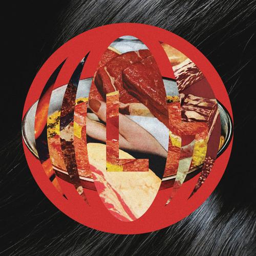"LOGO - ""Cardiocleptomania (LPZ Remix)"""