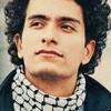 كل ده كان ليه - محمد محسن