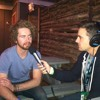 KCRW at SXSW 2013: Collin Walzak sits down with The Moth and The Flame MP3 Download