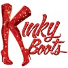 Kinky Boots on Broadway - The Sex Is In The Heel