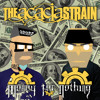 The Acacia Strain 02 - Brown Noise (2006) Money For Nothing