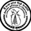 SLBC 89.8 CITYFM/ Srilanka