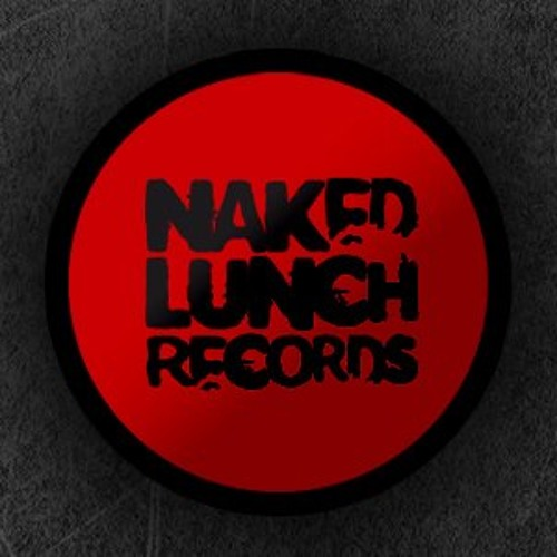 Julian Brand - Tribute to Naked Lunch [Contest Mix]