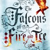 Karen Maitland: The Falcons of Fire and Ice (Author Interview)