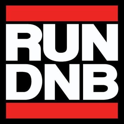 Drum and bass mix II [Dark, Neurofunk]