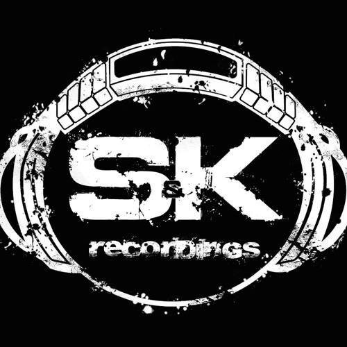 Swankie DJ & Kashi - Strut