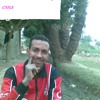 Download عيد الشروني فرايحي ناااااااااار Mp3