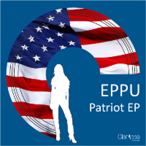 Eppu - Patriot (Original Mix)