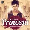Download Dj Marco & Luis - Ken-Y - Princesa.Remix Mp3